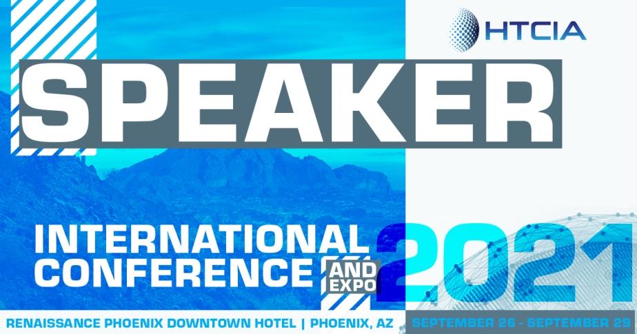 HTCIA International Conference